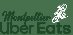 Livraison Uber Eats Montpellier