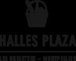 Article Site Halles Plaza