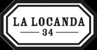 Logo La Locanda-Montpellier